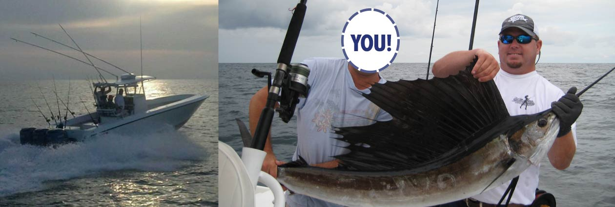 charleston sc deep sea fishing charters inshore fishing